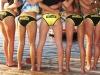 The-girls-show-off-their-new-AF-Wake-bikinis