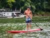 jd-webb-paddleboard