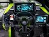 2015 Malibu Wakesetter 22 VLX - Main Dash