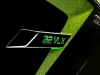 2015 Malibu Wakesetter 22 VLX - Side Light
