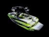 2015 Malibu Wakesetter 22 VLX - Backside