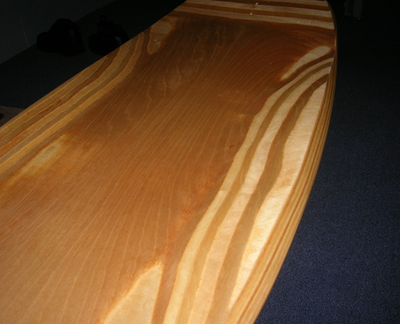 022619131109 oak concave and edge