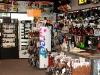 Pro Shop Photos 001