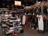 Pro Shop Photos 008