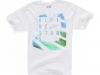tshirt_custom_snapshot_white