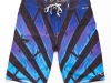 Expo-Boardshort_purple