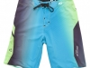 HD-Fader-Boardshorts_green-blue