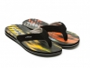 Turbo-Sandals_black