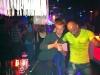 Gay Bar 2 - Sim Bradley