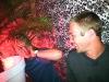 Gay Bar 3 - Sim Bradley