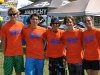 Bolles wake team 2