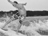 Wakesurfing-6