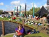 This is Blackpool Wake Park