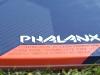 SGS_PHALANX