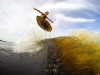 Supreme V226 Surf air