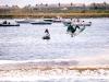 Boat-Finals-Sim-Bradley-15
