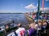 Boat-Finals-Sim-Bradley-17