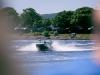 Boat-Finals-Sim-Bradley-20