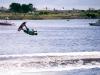 Boat-Finals-Sim-Bradley-24