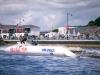 Boat-Finals-Sim-Bradley-5