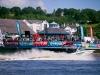Boat-Finals-Sim-Bradley-6