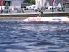 Boat-Finals-Sim-Bradley-7
