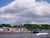 Boat-Finals-Sim-Bradley-9