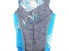 Body-Glove-2013-Womens-Vapor_1