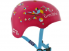 Breathe-Boardwear-Rubix-Crash-Helmet