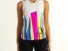 Breathe-Boardwear-Rubix-Crash-Vest
