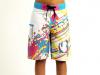 Breathe-Boardwear-Rubix-Engineered-Board-Short