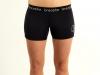 Breathe-Boardwear-Rubix-Neoprene-Short