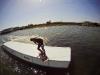 WUB-GoPro 19 - Sim Bradley