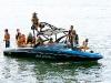 schwag boat