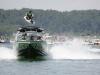 Watson & Supra BRO boat
