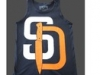 sd-knife-padres-tank