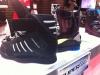 CWB Boot