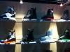 LF Boots