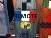 Remote Leo