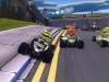 F1_Race_Stars_Britain_002