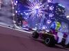 F1_Race_Stars_Singapore_005