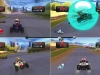 F1_Race_Stars_Splitscreen_006