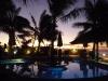 Namotu Resort
