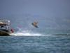 Copa FlyZone - Lake Arenal. Photo: Tuanix Magazine