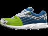 Fox-Featherlite-Shoe