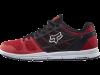 Fox-Motion-Elite-Shoe