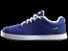 Fox-Motion-Scrub-Shoe