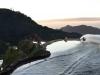 Brian Grubb, Wakeskate the Banaue Rice Terrace in the Philippines 2013