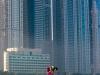 BG-DubaiMarina-Cortese-6