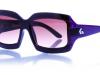 Emilia-Black-Purple_-Purple-Fade-Lens